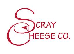 Scray